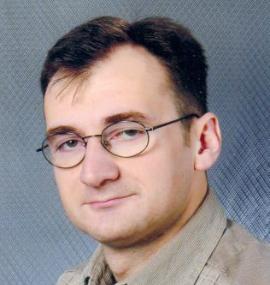 др Небојша Вуковић