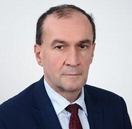 проф. др Милош Шолаја